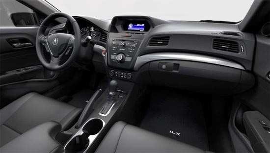 67 The Best 2020 Acura Ilx Type S Configurations
