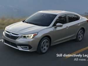 67 The Best 2020 Subaru Eyesight Review