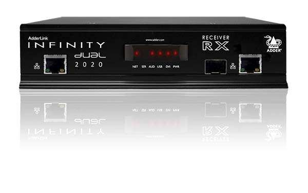 67 The Best Adder Infinity 2020 Exterior