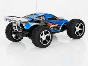 67 The Wltoys 2019 Mini Buggy Wallpaper