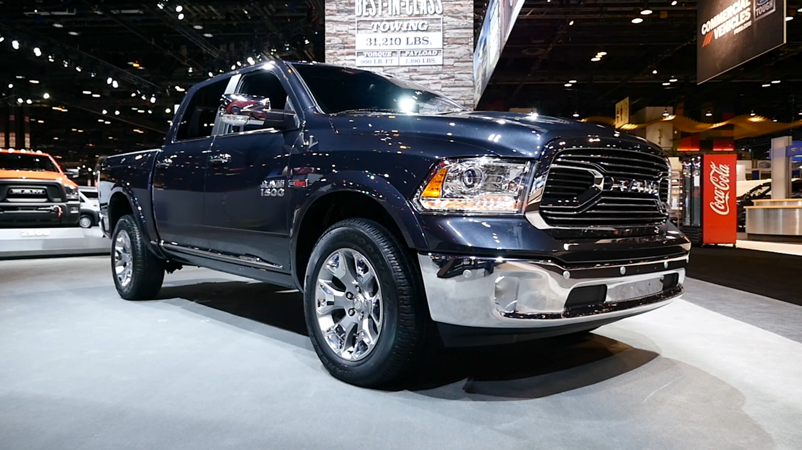 68 A 2019 Dodge 1500 Diesel Price And Review