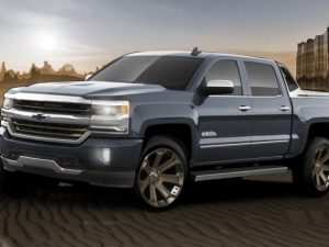 68 A Chevrolet Avalanche 2020 Images