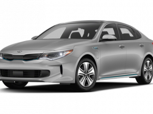 68 A Kia Optima 2020 Redesign Release Date