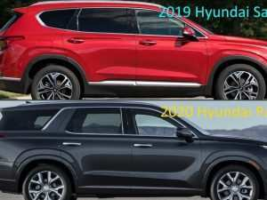 68 A When Do 2020 Hyundai Cars Come Out Picture