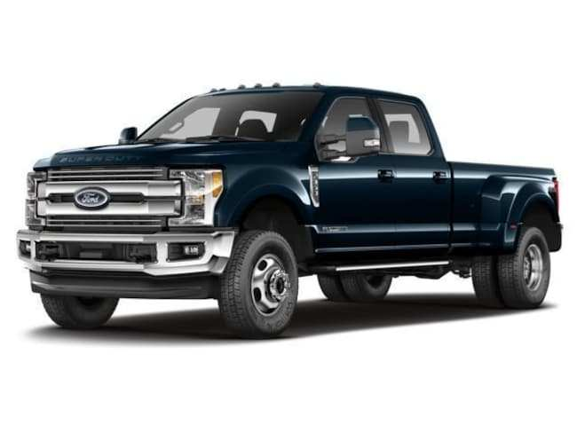 68 All New 2019 Ford F 450 Reviews