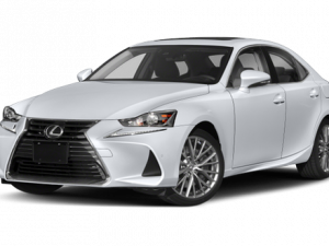 68 All New 2019 Lexus Is300 Prices