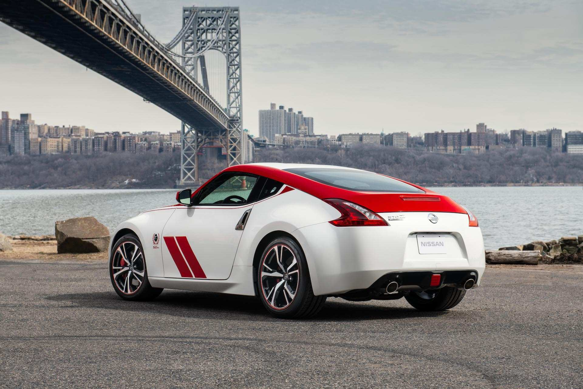 68 All New 2020 Nissan 370Z Price And Review