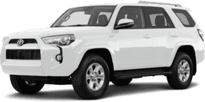 68 All New Toyota Models 2019 New Model And Performance
