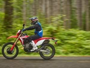 68 Best 2019 Honda 450L Configurations