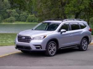 68 Best 2019 Subaru Price Spy Shoot