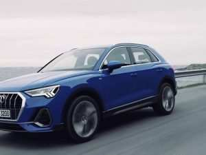 68 Best 2020 Audi Q3 Usa Release Date Picture