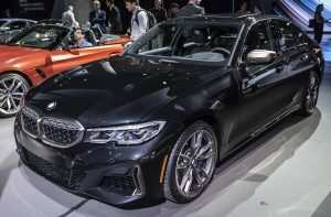 68 Best 2020 Bmw 340I Price and Release date