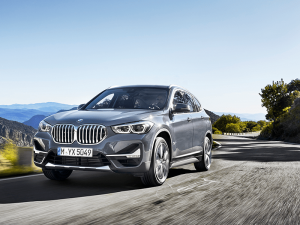68 Best BMW Plug In Hybrid 2020 Pricing
