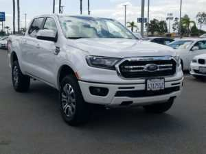 68 Best F2019 Ford Ranger Release Date