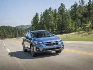 68 Best Subaru Electric Car 2019 Images