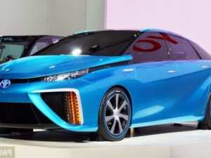 68 Best Toyota Models 2020 Review