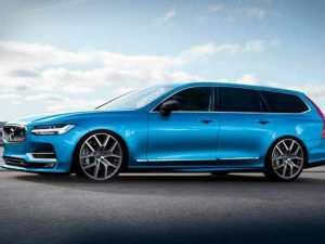 68 Best Volvo Cars 2020 Review and Release date