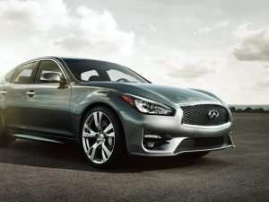 68 New 2020 Infiniti Q70 Release Date New Review