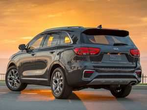 68 New Kia Lineup 2019 Release Date