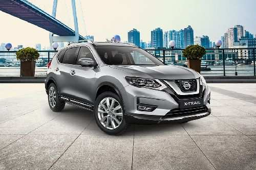 68 New Nissan 2019 Malaysia Images