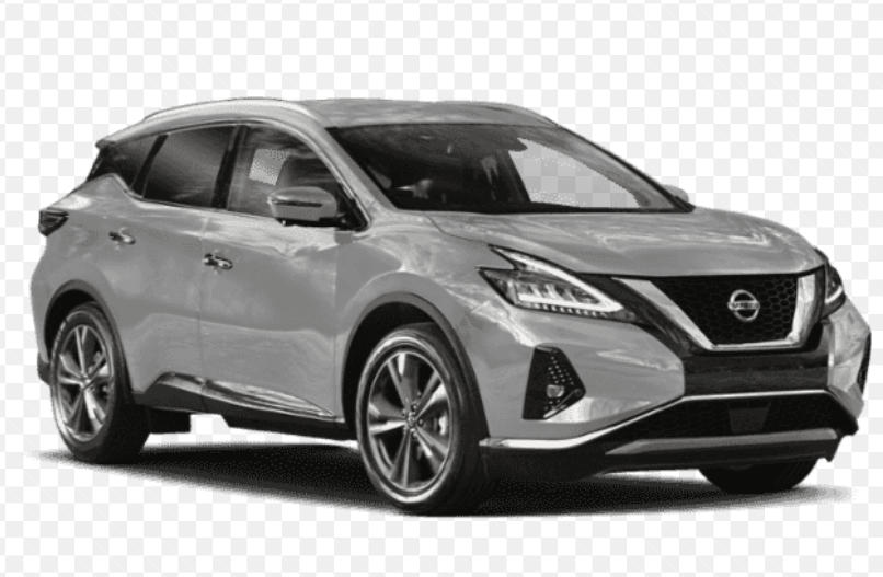 68 New Nissan Murano 2020 Model First Drive