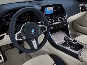 68 The BMW Head Up Display 2020 Concept and Review