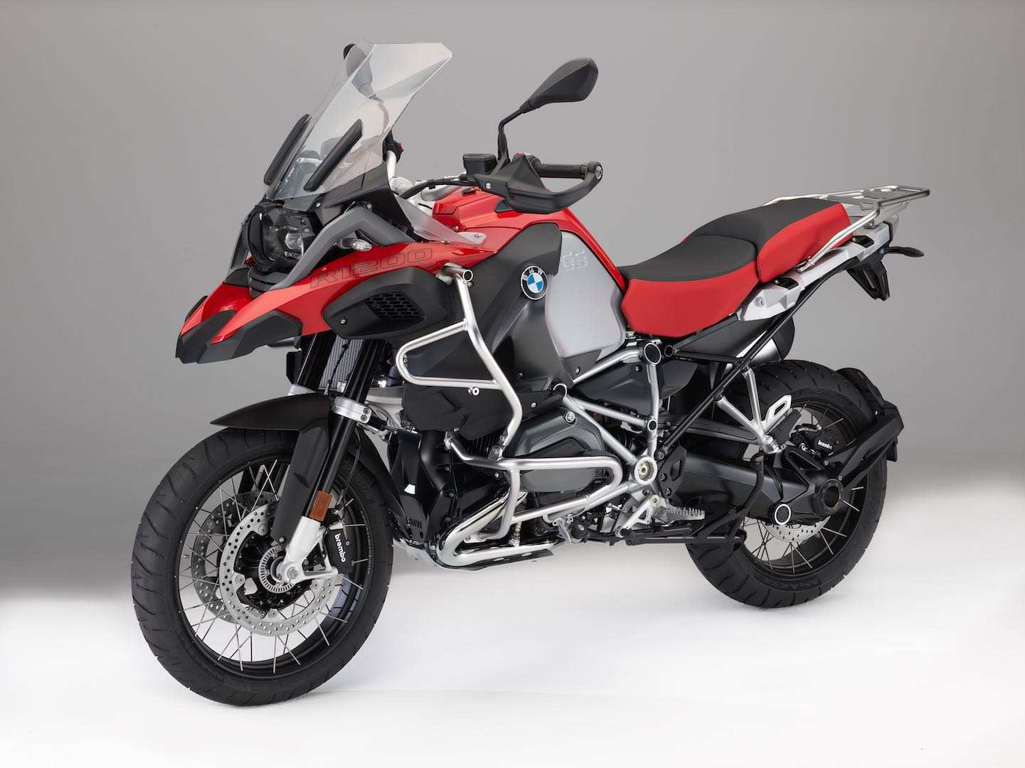 68 The Best 2020 Bmw R1200Gs Review And Release Date