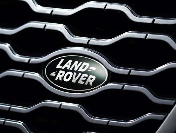 68 The Best 2020 Land Rover Road Rover Review And Release Date