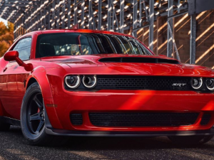 68 The Best Dodge Challenger Australia 2020 Pricing
