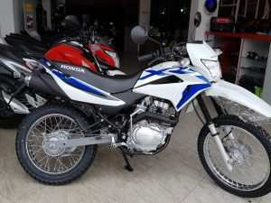 68 The Best Honda Xr 2020 Release Date