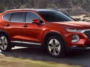 68 The Best Hyundai Diesel 2020 Redesign
