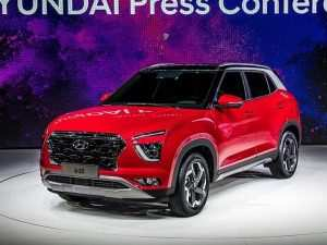 68 The Best Hyundai New Models 2020 Engine