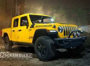 68 The Best Jeep Sahara 2020 Pictures