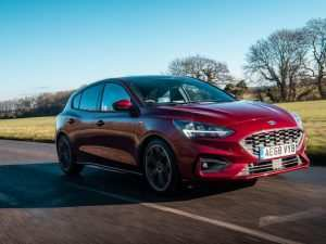 68 The Ford Fiesta 2020 Price Design and Review