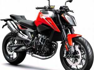 68 The Honda Upcoming Bikes In India 2020 Review and Release date