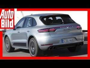 68 The Porsche Novita 2019 Exterior and Interior
