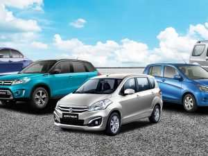 69 A 2019 Suzuki Swift Philippines Performance