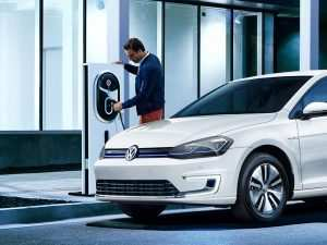 69 A 2019 Vw E Golf Ratings