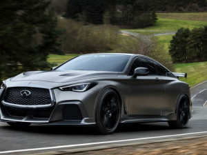69 All New 2020 Infiniti Q70 Redesign Images