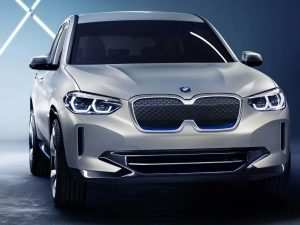 69 All New BMW X1 2020 Pricing