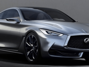 69 All New Infiniti Q70 2020 New Review