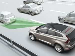 Volvo Vision 2020 Youtube