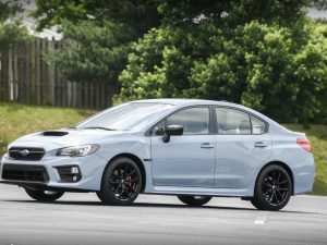 69 Best 2019 Subaru Raiu Pictures