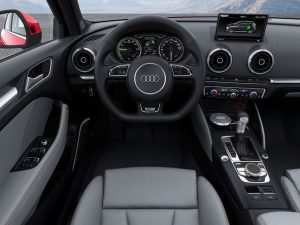 69 Best 2020 Audi A3 Sportback Usa Specs and Review