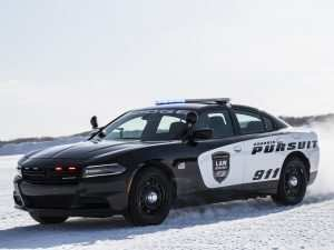 69 Best 2020 Dodge Charger Police Release Date and Concept
