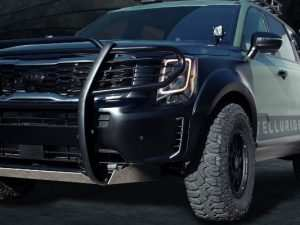 69 Best 2020 Kia Telluride Australia New Model and Performance