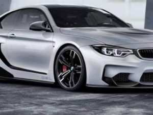 69 Best Bmw 2020 New Price Design and Review