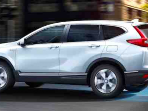 69 Best Honda Hrv 2020 Release Date Prices