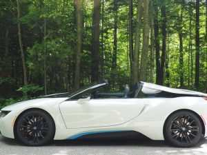 69 New 2019 Bmw Electric Car Exterior and Interior