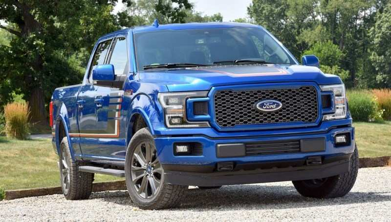 69 New 2019 Ford 150 Diesel Reviews